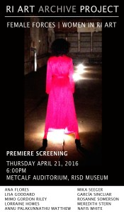 RIAAP-Premiere_Screening