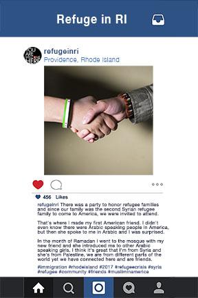 refuge_riInstagram