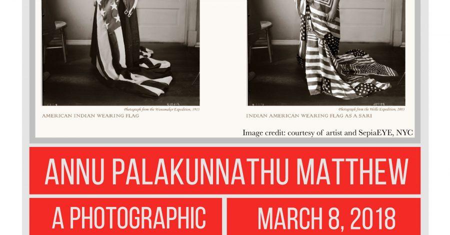 Rutgers, Talk, #parallelhistories