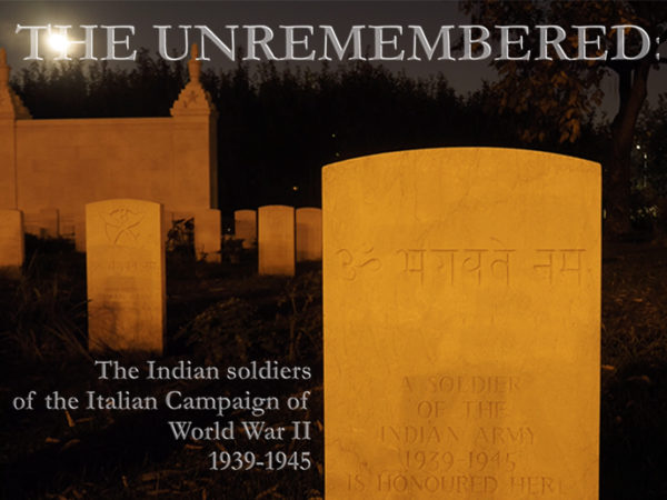 #ww2 #Indiansoldiers #shadowhistories