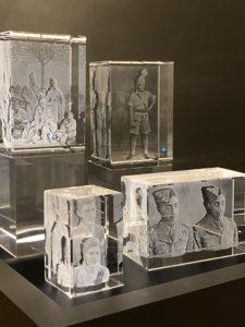 #ww2 #worldwar2 #crystal #revision #history